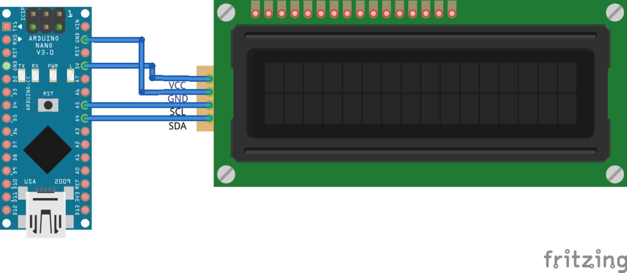 Une image contenant vert, circuit, horloge Description générée automatiquement